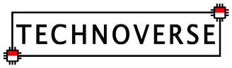 technoverse-logo